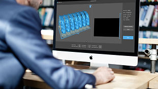 Preparing your 3D models for printing.jp