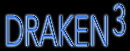 Draken 3 Font.jpg