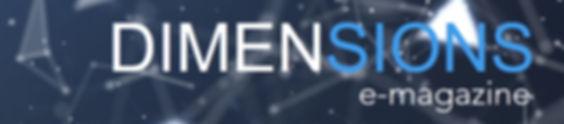 Dimensions e-Zine