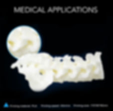 K5 PLUS Medical Applications.jpg