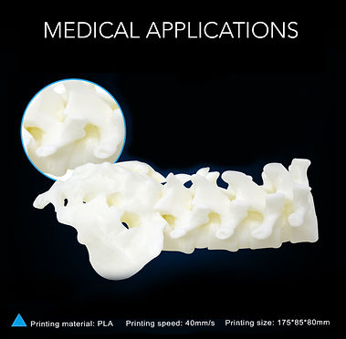 K5 PLUS Medical Applications.jpg