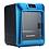 Thumbnail: MakerPI K5 PLUS