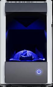 Dscan Dental 3D Scanner