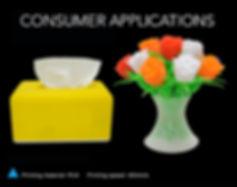 K5 PLUS Consumer Applications.jpg