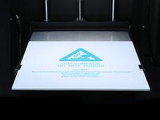 K5 PLUS Print Bed.jpg