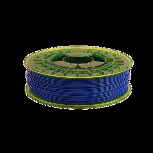 Leapfrog MAXX Essentials ABS Filament