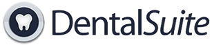 DentalSuite Logo