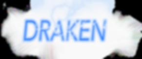 Draken Font