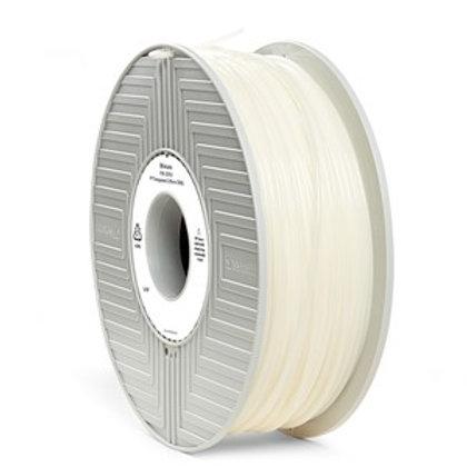 Polypropylene Filament by Verbatim