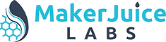 MakerJuice Logo