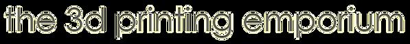 ForgeWorks Logo Subtitle
