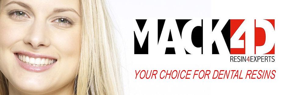 MACK4D Banner.jpg
