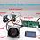 Thumbnail: Weaver Laser Control Suite