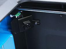 K5 PLUS HD Camera