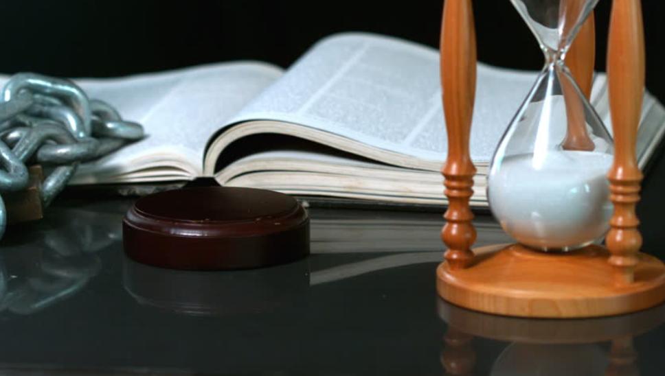 Картинки сила закона