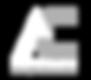 Logo AC_2.png