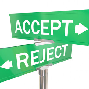 IRSrejectionnotice for ITIN – my ITIN application was rejected – what now?