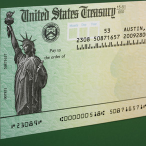 Claim back US withholding tax