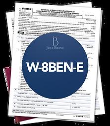 W-8BEN-E.png
