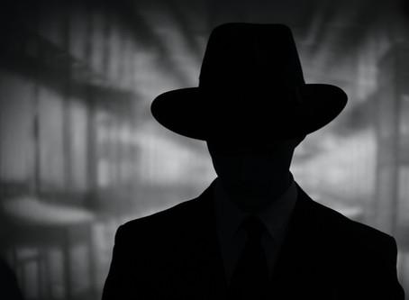 Can an Acceptance Agent renew an ITIN?