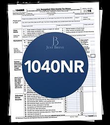 1040NR.png