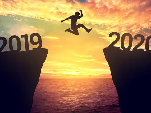 2020 ITIN Renewal
