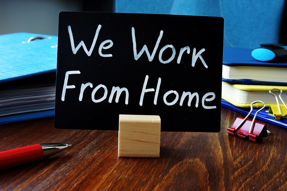 ITIN for a remote worker with a US client
