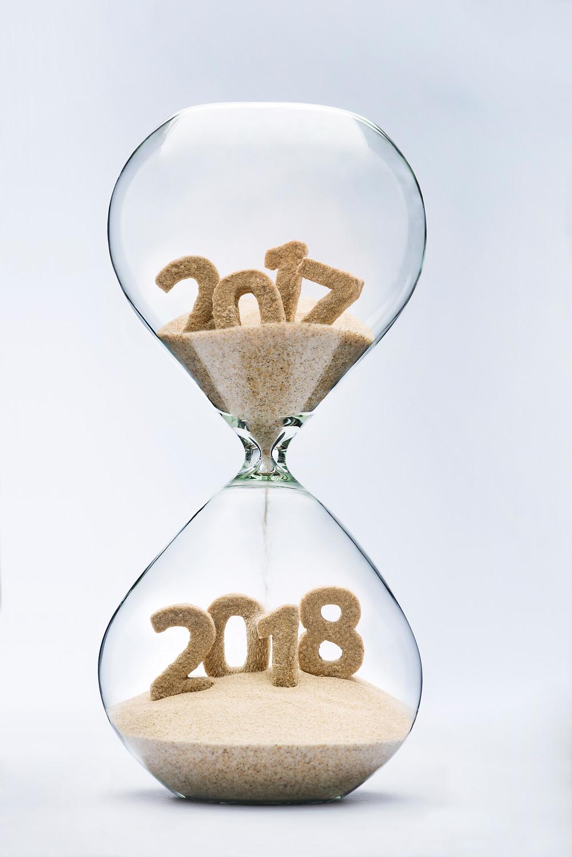2018 - Why do I need to renew my ITIN?