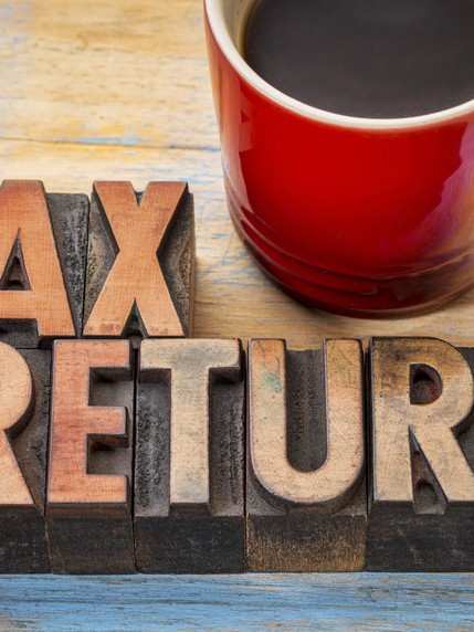 How to Apply for an ITIN if You are Filing a Tax Return