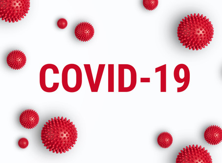 Just Breve - Update on Services during COVID-19