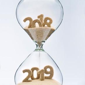 Renew ITIN Number 2019