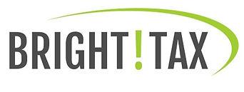 Bright-tax-us-expat-tax-services-logo-60