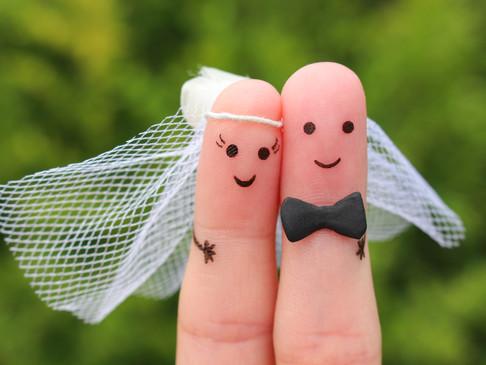 ITIN for Non Resident Spouse on 1040