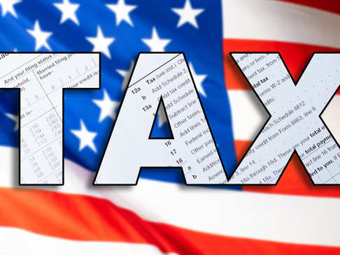 30% withholding tax on US dividends and Capital Gains