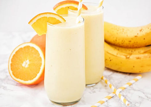 orange_creamsicle_smoothie_3.jpg