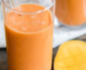 Mango-Carrot-Smoothie-Culinary-Hill-square-480x270_edited.jpg