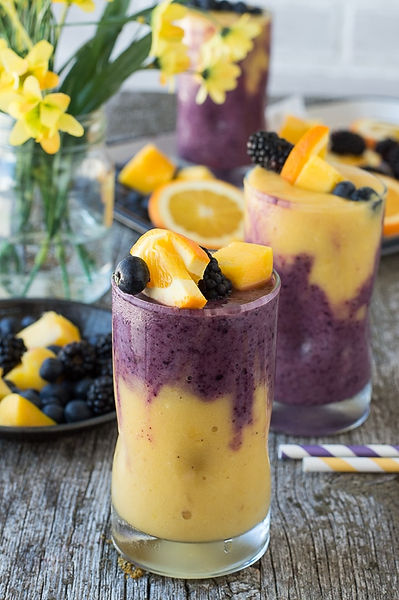 Hawaiian-Berry-Smoothie-5.jpg