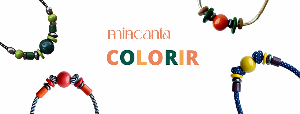 Banner 1 Site Mincanta (7).png