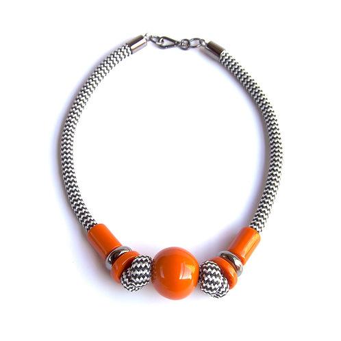 Elementos laranja