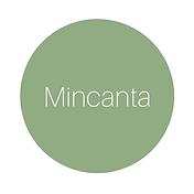 LogoMincantaatual (1).png