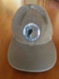 hat .1.jpg