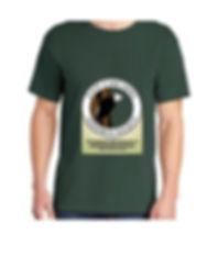 shirt mock-up final jpeg.jpg