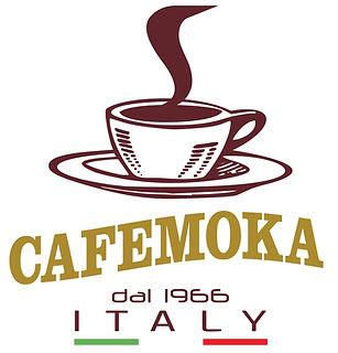CAFEMOKA%20LOGO%20ITALY_sfondo%20trasparente_edited.jpg