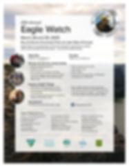 2020_Eagle Watch Flyer_jpeg.jpg