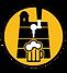 Logo Brasserie Pinte de Saire