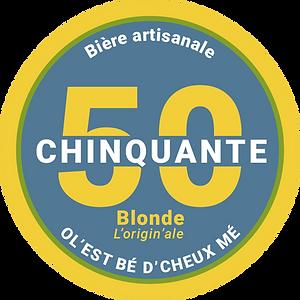 logo_blonde_début.png