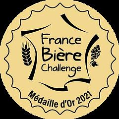 FranceBC2021-Gold (3).png