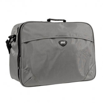 Givi topcase and pannier liner