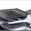 Thumbnail: Shad  SH58 X Expanding topcase