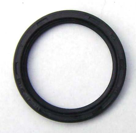 Coolant 'H' pipe 'O' rings